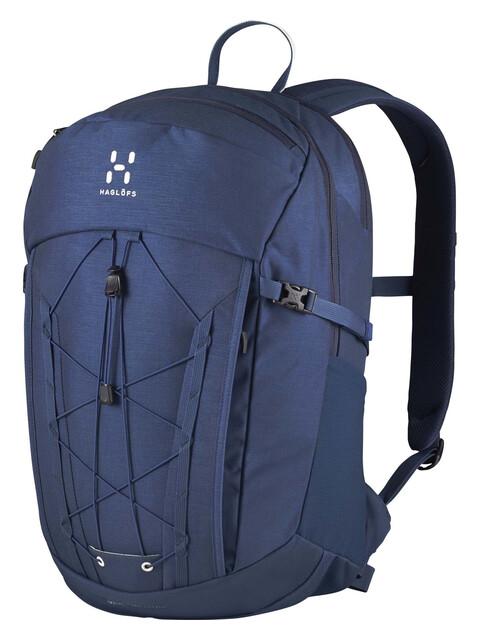 Haglöfs Vide Medium Ryggsäck 20 L blå
